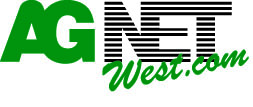 AGNet WestLOGO