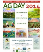 AgDay2014