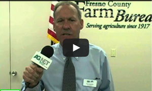 AgNeTVideo: Rich Brassfield, Rural Development