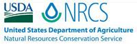 USDA-NRCS-logo