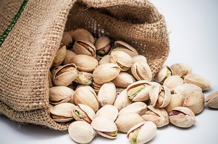 pistachio prices