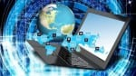 global Internet technology