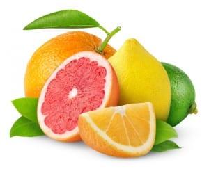 grapefruit january