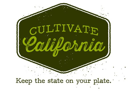 Cultivate California Program Debuts With Website And Social Media Merlo Farming Group