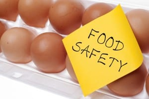 New Food Recall Guidelines