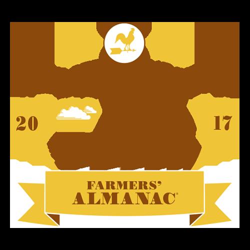 2017-farmer of the year-logo
