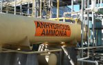 anhydrous-ammonia-OSHA
