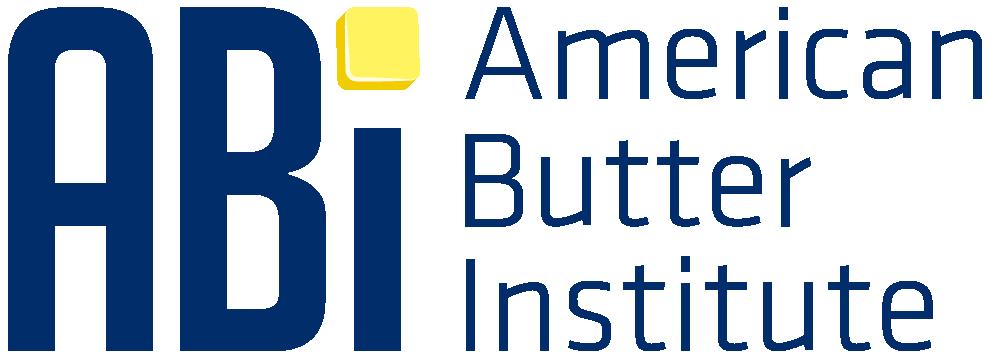 American Butter Institute