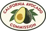 Promoting California Avocados