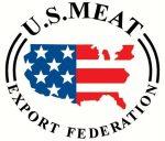 usmef_color_m beef pork exports