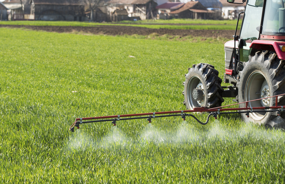 US EPA glyphosate ruling: 'No risks to public health'