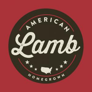 Lamb Checkoff Program