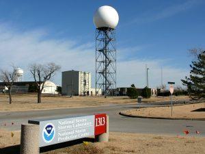 Weather Radar Helps Researchers Track Bird Flu | AgNet West