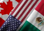 nafta changes