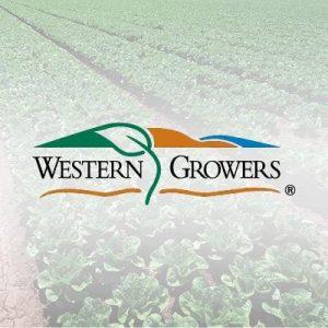 western growers