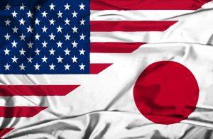 japan trade pence