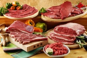 groups Brazil beef imports