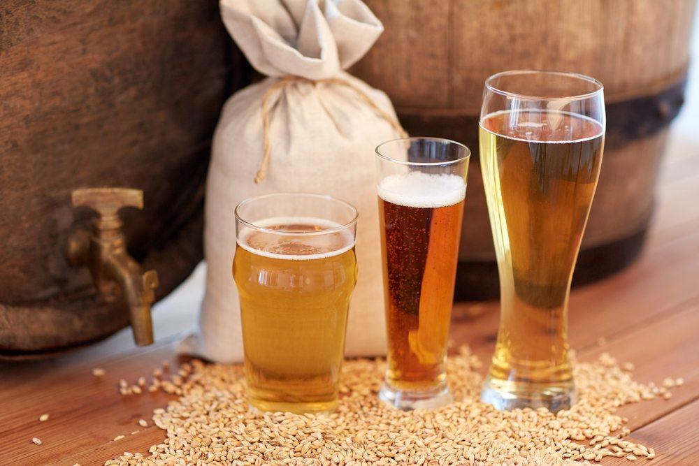distillers grasins
