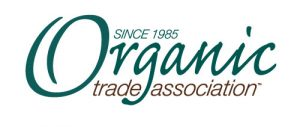 Voluntary Organic Checkoff