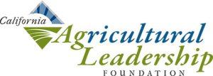 California Agricultural Leadership Foundation