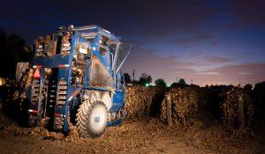 nighttime labor regulations