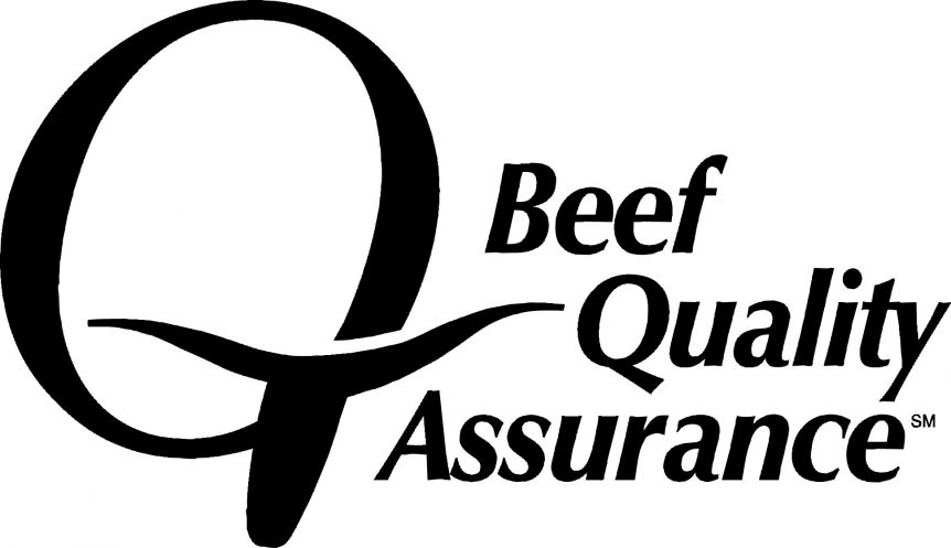 beef quality